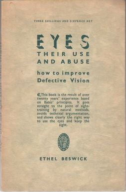 First image with 'Eyes Their abuse and abuse'